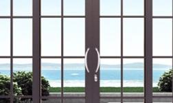 选择铝合金门窗加盟有发展前景吗?