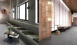 2020鹰牌陶瓷:房屋装修的灵魂之选