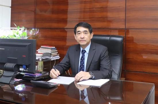 专访|大宝化工直销事业部总经理张正贤:2020年大宝家具漆发展规划――在危机中寻找机遇