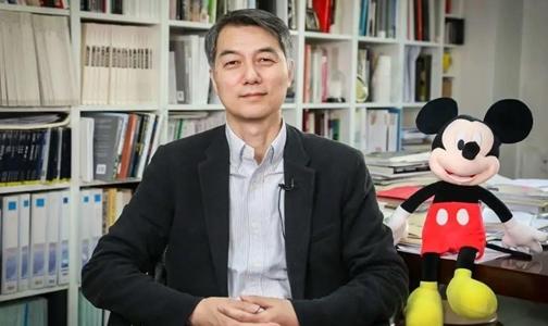 清華大學建筑設計研究院副院長在線解讀科學實驗建筑設計要點| 建筑未來