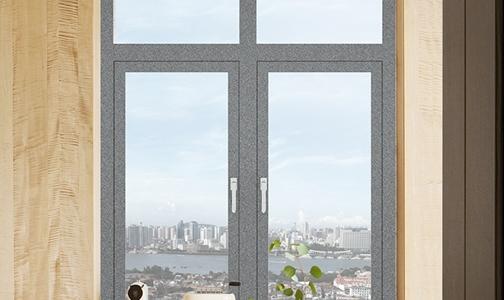 德技优品门窗|高档铝合金门窗为何如此受欢迎?