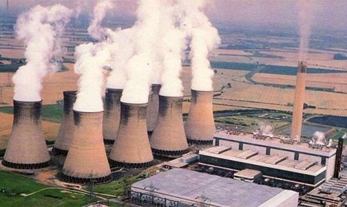 行業首次!中國涂料行業應對氣候變化碳減排 邁出實質性一步