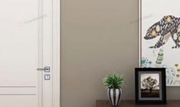 如何买到优质的实木复合门?聪明人都选兔宝宝实木复合门!