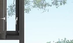 为什么选择断桥铝合金门窗?断桥铝合金门窗有什么优点?
