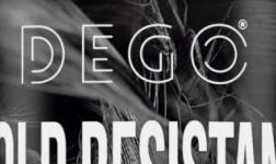 意大利品牌DEGO潔純水漆直擊家居裝修難題,引領大健康時代