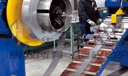 響應兩會精神,華辰變壓器提升研發投入賦能電力設備產業創新升級