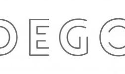 DEGO品牌涂料,高端品質輸出意式美好,性能引領涂裝風尚