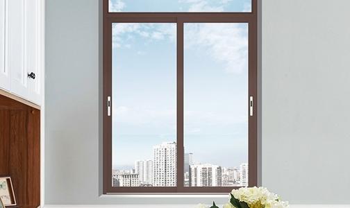 2020年,門窗加盟還有發展空間嗎?