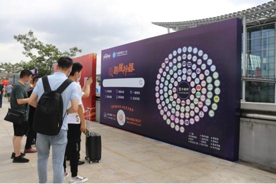 【建博会特辑】洞察|2020中国建博会(广州)四大亮点