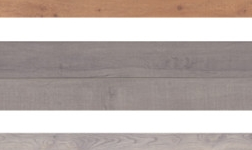 兔寶寶復合木地板左岸風情系列