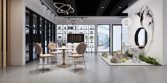 26届铝门窗幕墙新产品博览会,科努克铝材在4B31展位等您来!