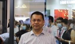 【建博會特輯】富軒全屋門窗以全新VI形象亮相2020中國建博會(廣州)