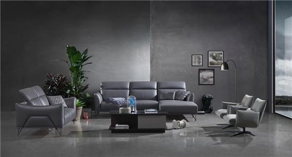 愛依瑞斯皮沙發華盛頓評測,舒適生活從沙發開始