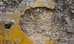 資深專家朱祖熹:混凝土防護工作需覆蓋工程全壽命周期