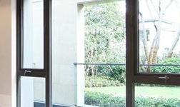 OPUOMEN|无缝焊接门窗这些性能优势你了解多少?