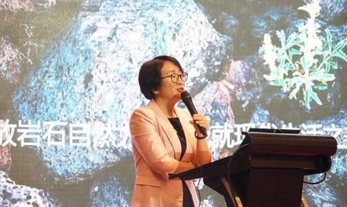 与时者,赢未来――洛科威中国2020年度经销商会议隆重召开