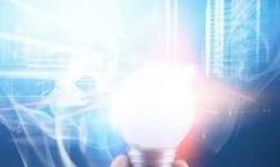GEBT 2020:Ayla艾拉物聯發布Wi-Fi+藍牙雙頻單火智能開關方案