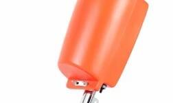 迪驰五金工具的抛光利器,轻松实现地面的平整光滑