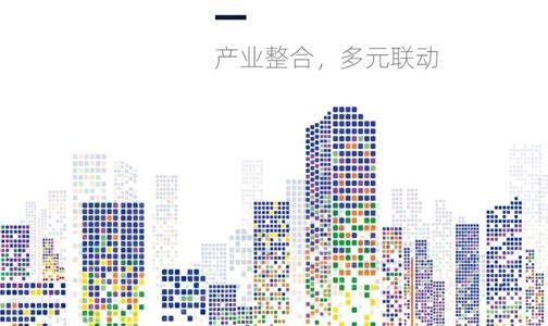 『春回大地』3月,R+T Asia亞洲門窗遮陽展,如約而至!