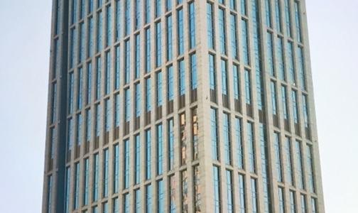 全力保障金融安全 亚萨合莱提供高安保级别防火门解决方案