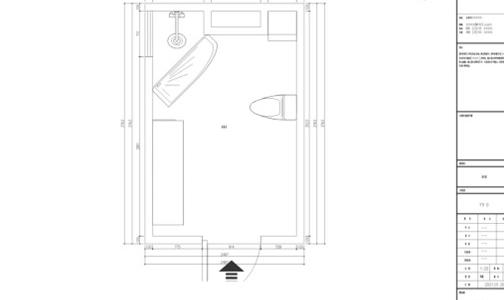 8㎡卫生间安装德立淋浴房轻定制F9,舒缓压力