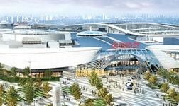 中建西部建設烏魯木齊技術中心一項國際先進科技成果新增產值一千余萬元