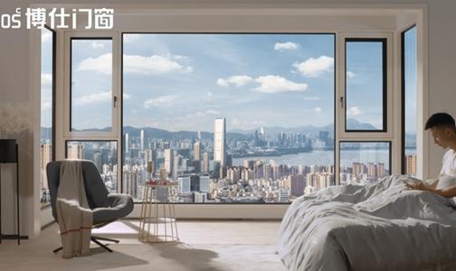 Tonight 你睡得香嗎?這款超強隔音窗解救無眠夜!