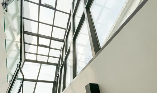门窗小知识 | 铝合金门窗都有哪些功能?