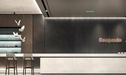 圣堡龍陶瓷:原創設計詮釋未來家居 發力品牌升維領跑行業