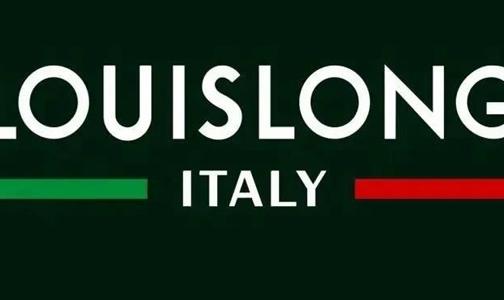 成功加盟| 恭喜云南鐘總加盟意大利進口·LOUIS LONG藝術涂料