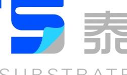 TTS泰得思发布行业首 款环保PET系列离型膜,推动产业低碳绿色发展