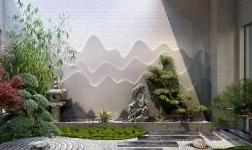 京西观云台|属于中国人独享的山水别院