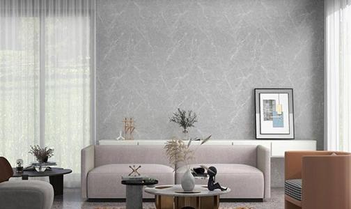 荷蘭蔻帝告訴你,用藝術涂料也可以還原大理石的美
