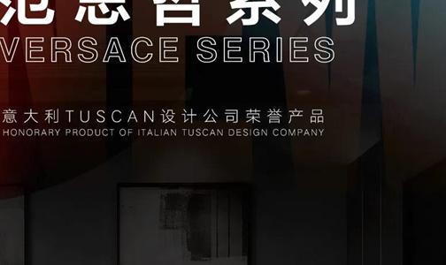 金禧萊陶瓷|【范思哲系列·質感親膚磚】產品列表,總有一款合適你