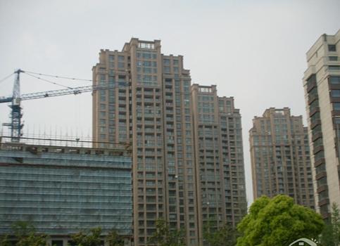 上海�f科尚玲���潜P