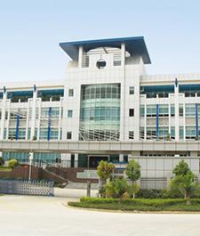 深圳质量技术监督局