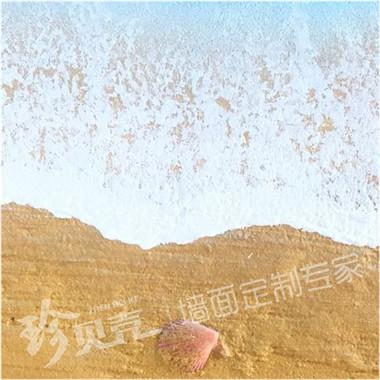 肌理系列-砂岩