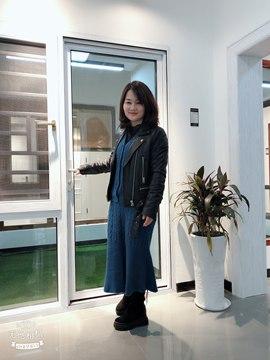 江西�M州店 李�