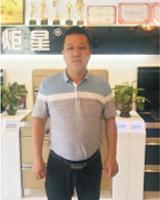 福建漳州-邹庆木