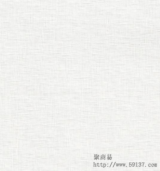 300平/V白布艺