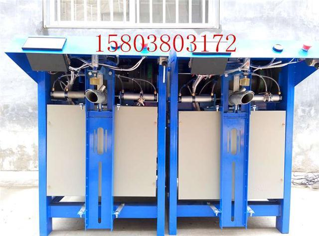 首页 产品供应 机械设备 行业设备 水泥设备  > 黑龙江省干粉砂浆阀口图片