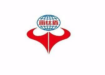安平县龙亿丝网业制品有限公司