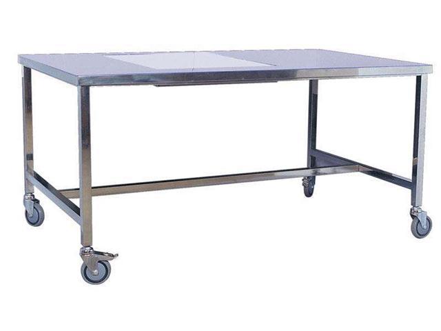 宝鸡不锈钢车间工作台/宝鸡铝板来料加工/厂商批发