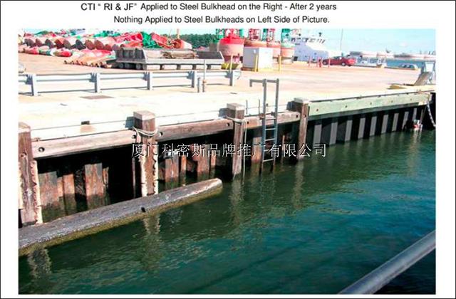 供应柯玛仕永凝液DPS清水混凝土、GRC构件外墙防护