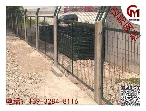 铁路围栏网_铁路围栏网价格_铁路围栏网厂家
