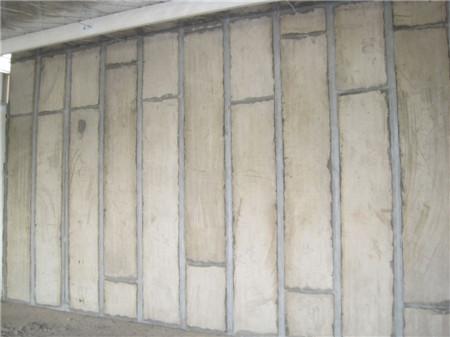 新型隔墙板供应