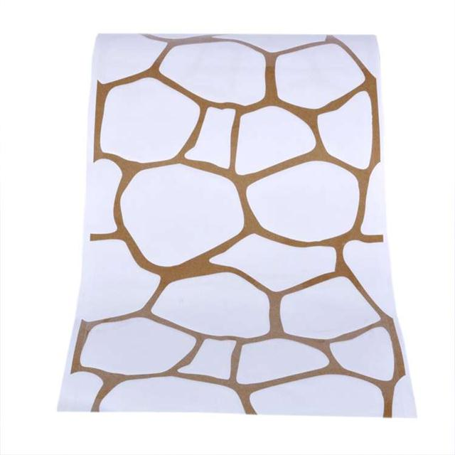 首页 产品供应 装修施工 墙体 > 六边形29cm
