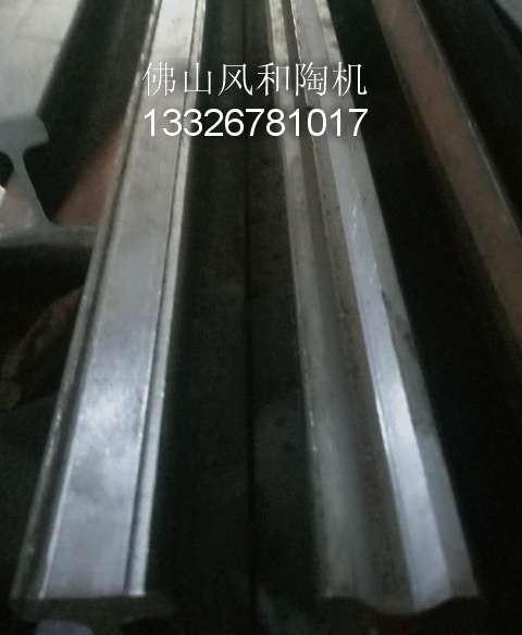 瓷砖加工机器楼梯踏步圆弧抛光机瓷砖手推机轨道数控手推机道轨