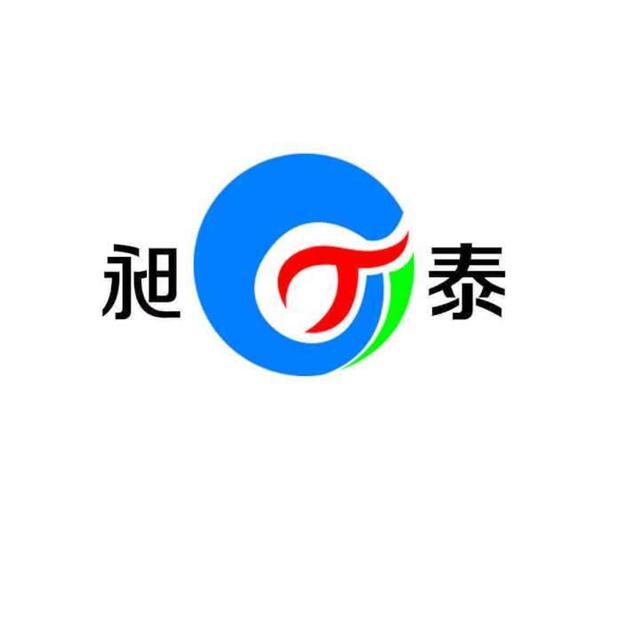 寿光市世邦防水材料有限公司