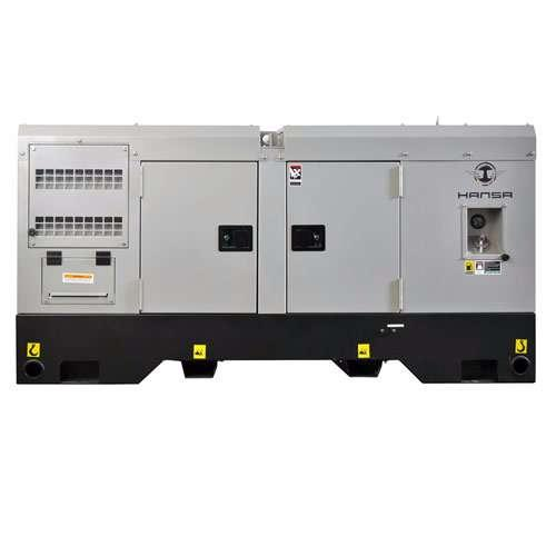 天津10kw柴油发电机组的价格是多少